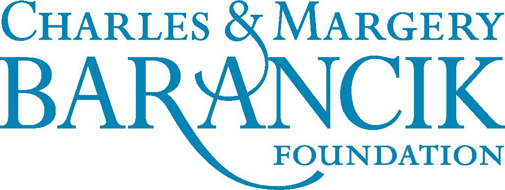 Barancik Foundation