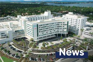 Sarasota Memorial Hospital Foundation News