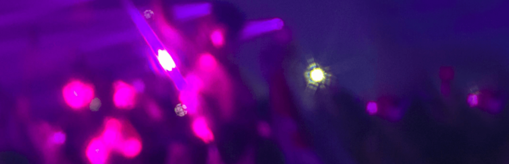 Rock the Roof Header Image