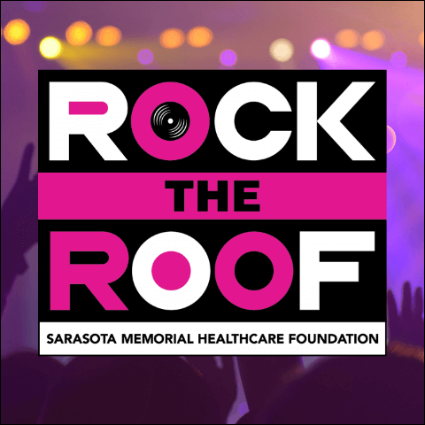 Rock the Roof event featured image