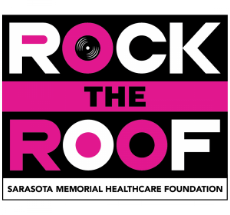 Rock the Roof logo-3x -3