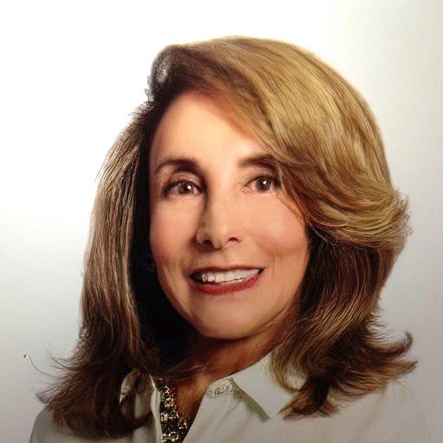 Sandra Stuart-Board of Trustees