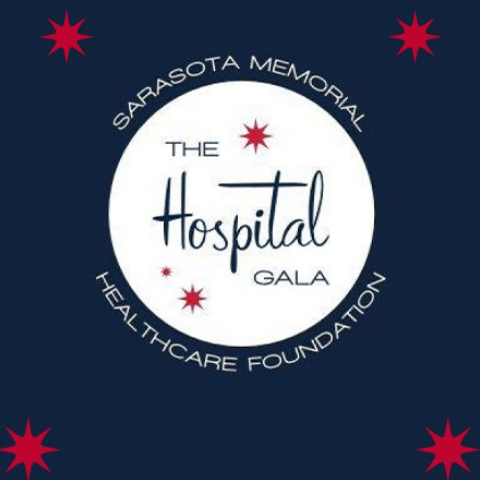 The Hospital Gala event featured image-3x