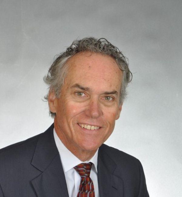 RICHARD GERRITY