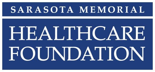 SMHF Logo